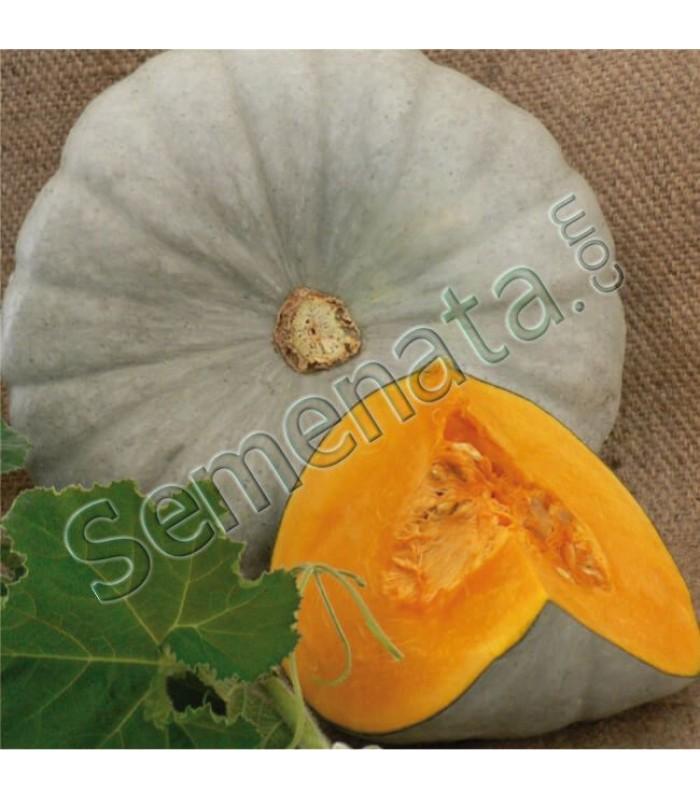Семена тикви Сампсон (Sampson F1)