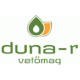 duna-r