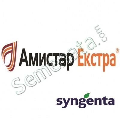 Амистар Екстра
