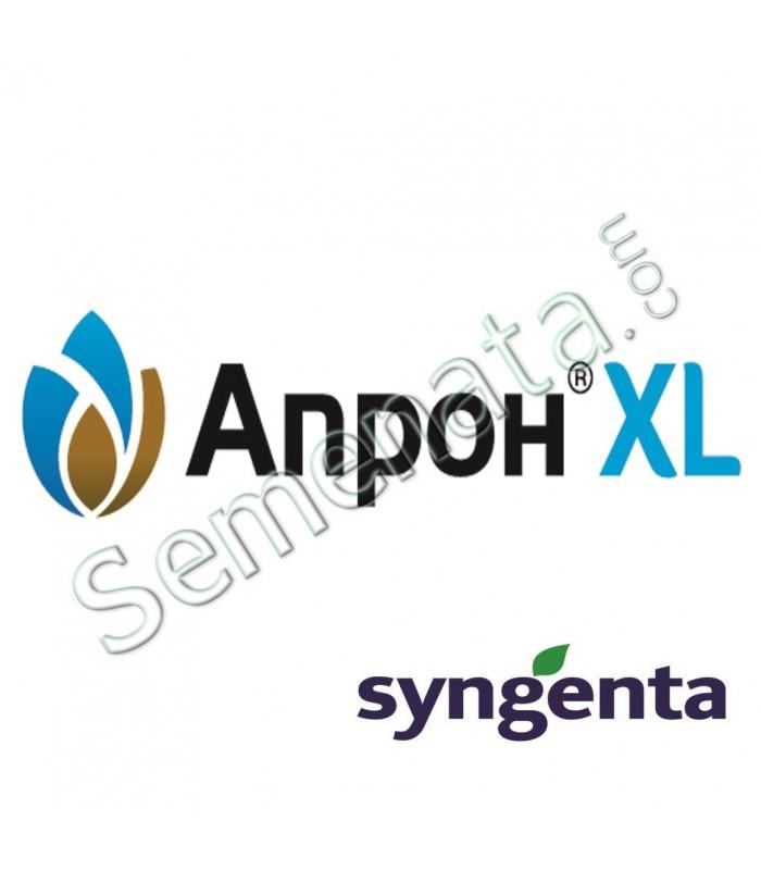 Апрон XL (Apron XL)