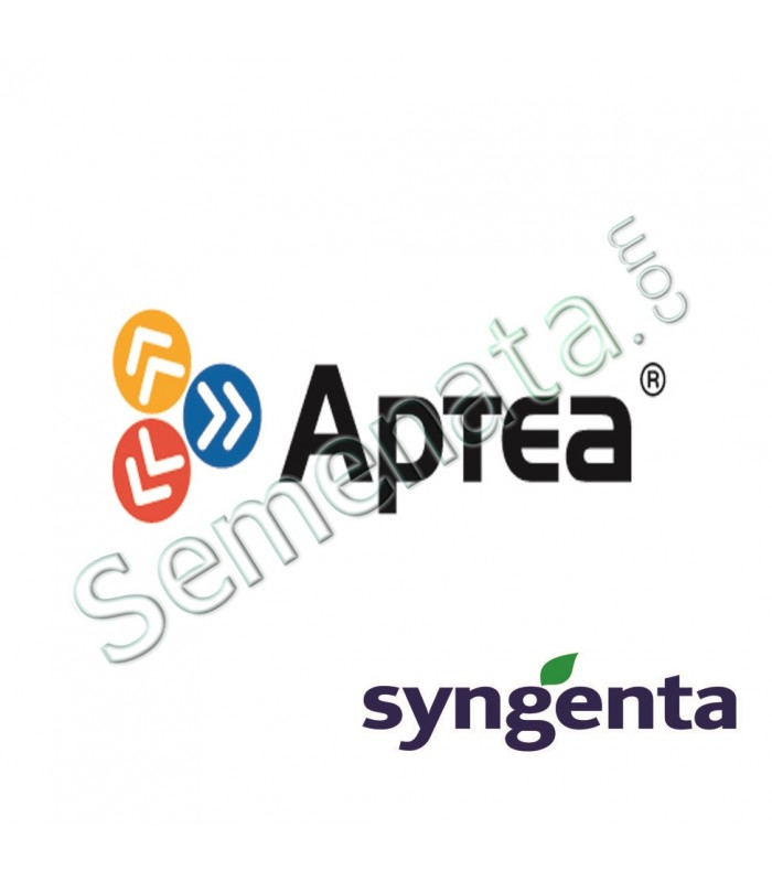 Артеа (Artea)
