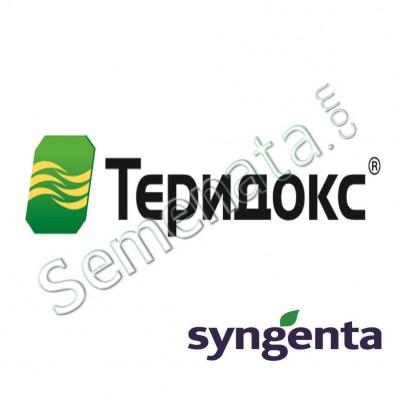 Теридокс (Teridox)