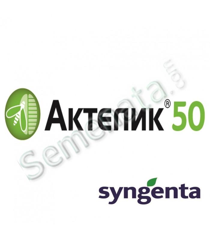 Actelic 50 EC