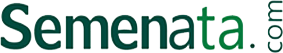 Semenata.com